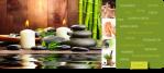 Naturopathy & Aromatherapy